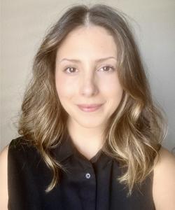 Cristal Arcelia Gutierrez - Teacher Preparation Program Instructor and Mentor Teacher