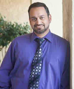 Dino Mangano - Teacher Preparation Program Instructor