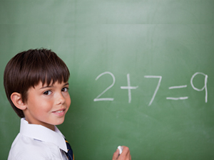 Mathematics 6-12